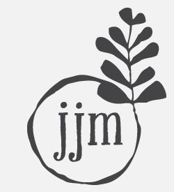 jennifer judd-mcgee