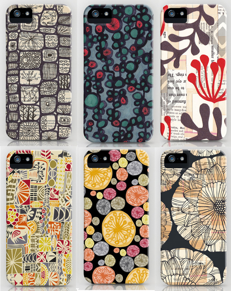 society6cases_new_jan2013 copy