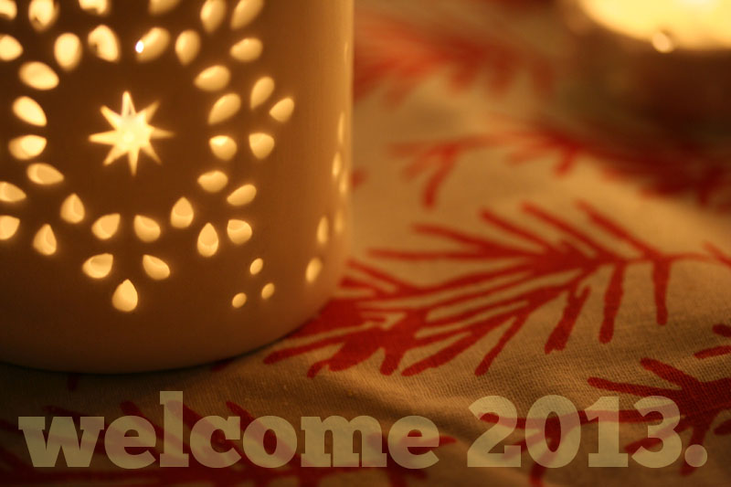 welcome2013_blog